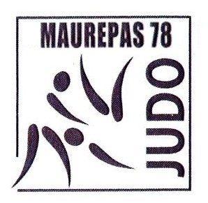 Logo AGIOT MAUREPAS JUDO 78