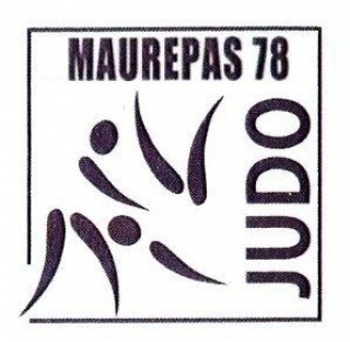 AGIOT MAUREPAS JUDO 78